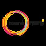 logo rsf-03