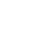logo-rsf-08.png