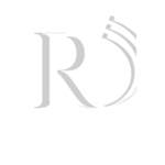 Reviewer Track W