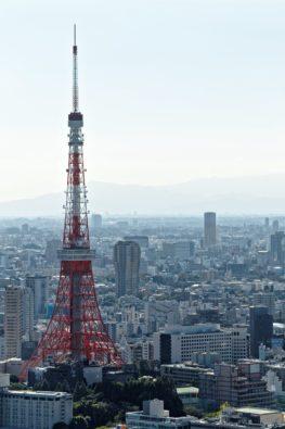 Tokyo_Tower-IMG2725-nostro.fr_